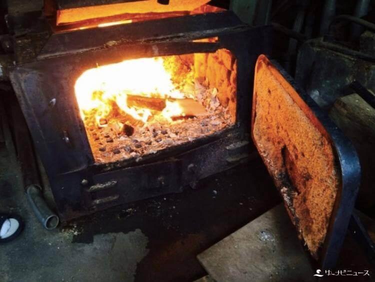 【京都レトロ銭湯シリーズ】井戸水を薪で焚く銭湯「長者湯」の魅力に迫る!